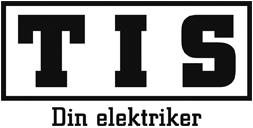 elektriker karlstad